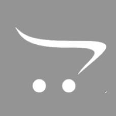 Набор подставок под 1 капкейк (картон)